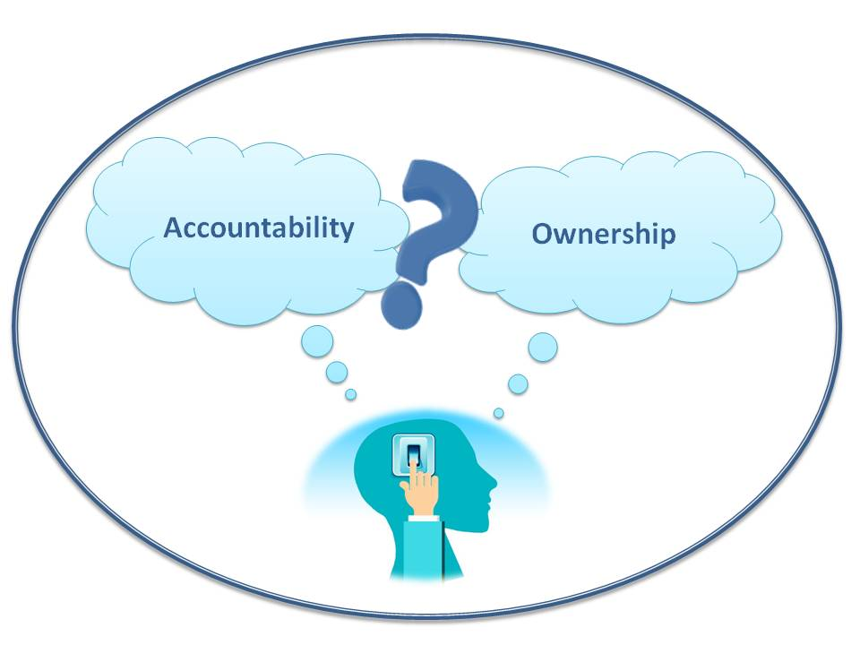 Accountability_Ownership_Image