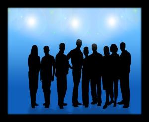 50 Ways to WOW, creating WOW leadership and customer service