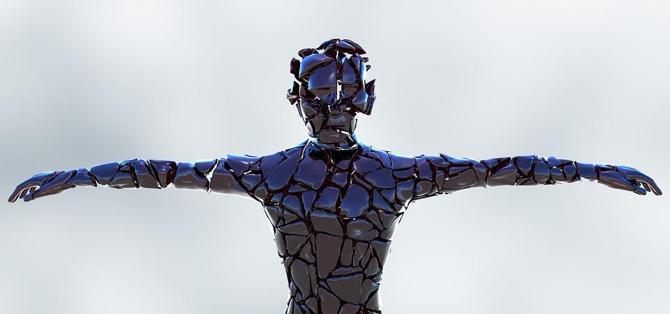 Humanoid3